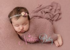 Dusky Pink Wrap Backdrop Bundle